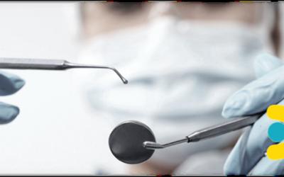 ¿Conoces la enfermedad periodontal?