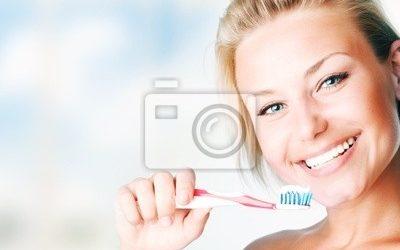 La importancia de las Revisiones Dentales