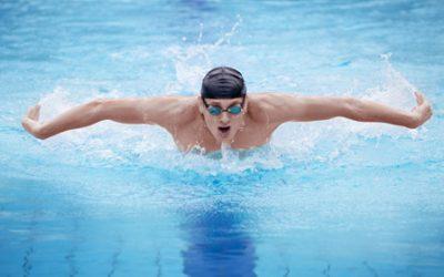 Proteja sus dientes este verano: Evite lesiones dentales cuando haga deportes