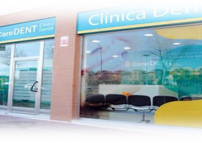 nuestra-clinica-dental