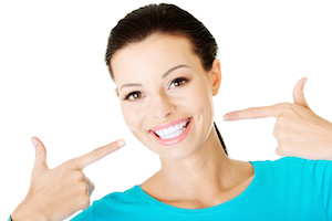 ¿Qué sistema de Ortodoncia podemos recomendarte?